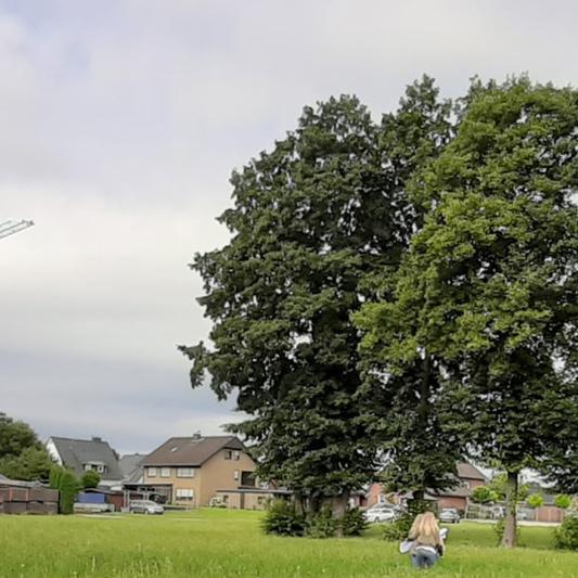 Baugrundstück in Paderborn